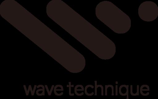wave technique|音楽制作
